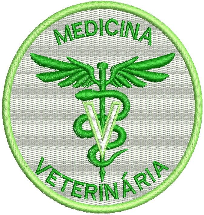 Fabuloso MEDICINA VETERINÁRIA: a arte de curar animais. RR65